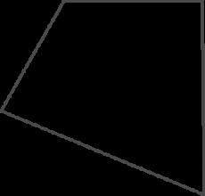 bg-cir-logo-n2n-content
